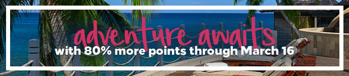 hilton-honors-buy-points-80-percent-bonus-2018-3-16