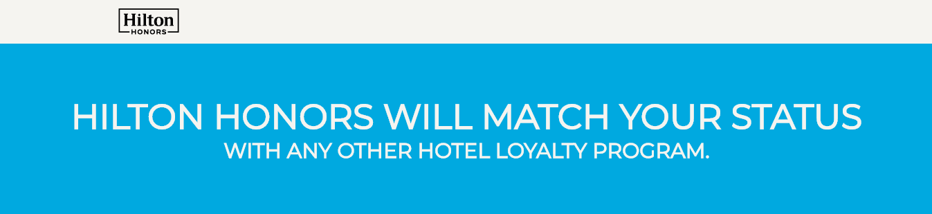hilton-honors-status-match-gold-diamond-member