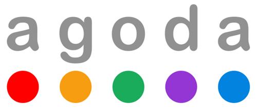 Agoda订房攻略:在Agoda网站订房的一些技巧和有哪些值得注意的地方
