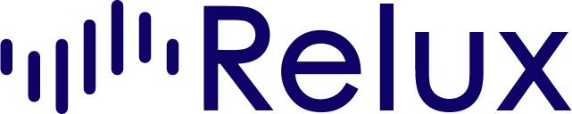 Relux - 日本奢华高级酒店/旅馆订房网站rlx.jp介绍和最新优惠码