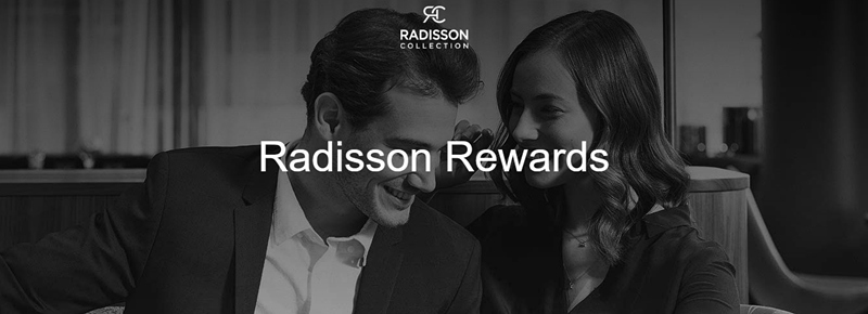 Radisson丽笙酒店积分活动:入住Radisson Collection酒店享5000积分奖励(2019-2-28前)